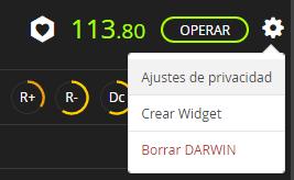 MDW017_Ajustes_Privacidad