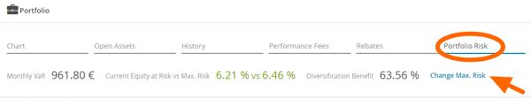 change-max-risk
