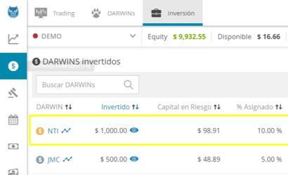 darwins-invertidos-1