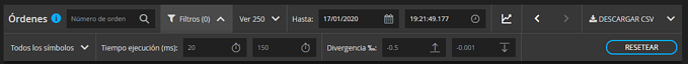 dpp-divergence-filters-es