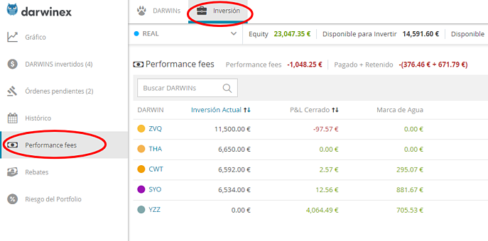 performance-fees-subsection-es