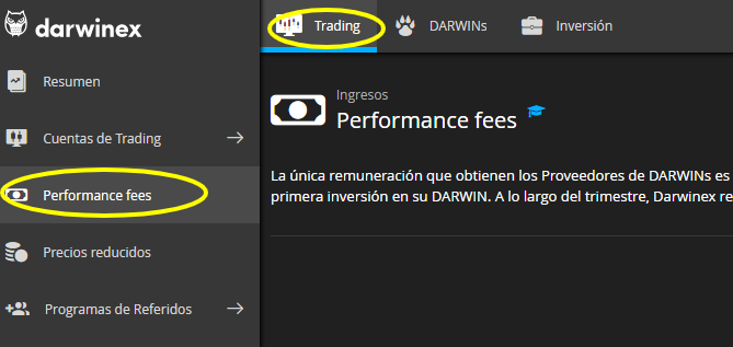 trading-performance-fees-es